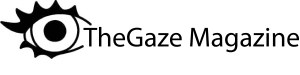 TheGaze Magazine